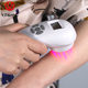 Physical Therapy Equipment Soft Tissue Injury Laser Treatment Device