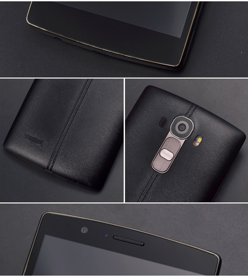 In Stock 5.5 Inches Unlocked Android 4.4.2 Quad Core
