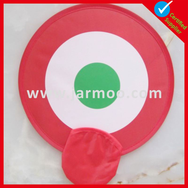 Factory Top quality factory directly frisbee golf disc For Marketing