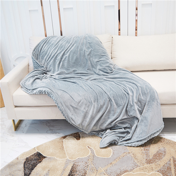 Diy Weighted Blanket Clearance Chart No Sew Buy Weighted