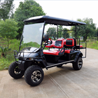 EZGO RXV electric golf cart,golf buggy for sale,cheap Chinese golf carts