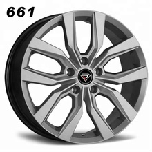 Rep: 661, Tourage Alloy Mobil <span class=keywords><strong>Roda</strong></span>, HS,