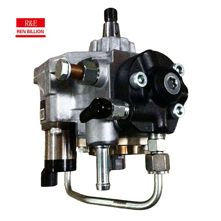 Hot Sale 4jj1 Engine Fuel Systems Part Fuel Injection Pump - Buy 4jj1 Fuel  Injection Pump,Hot Sale 4jj1 Engine Fuel Injection Pump,4jj1 Engine Fuel