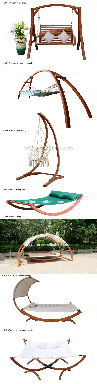 Sleeping Single Lightweight Swinging Chair Tree Hanging
