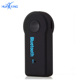 Portable Car Kit A2DP Wireless Bluetooth AUX Audio Video Adapter Receiver for Home Theatre TV