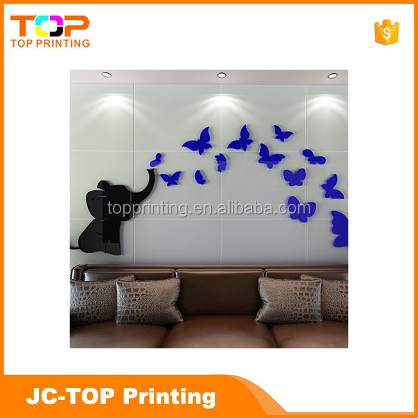 wholesaler wall stickers for kids wall stickers for kids diy wall decor ballet girls art wall stickers for kids