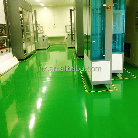 China wholesale spray <strong>paint</strong> to <strong>paint</strong> cement floor/price liquid epoxy resin