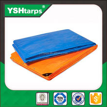 Waterproof Material For Outdoor Furniture, Waterproof Material For Outdoor  Furniture Suppliers And Manufacturers At Alibaba.com Part 98