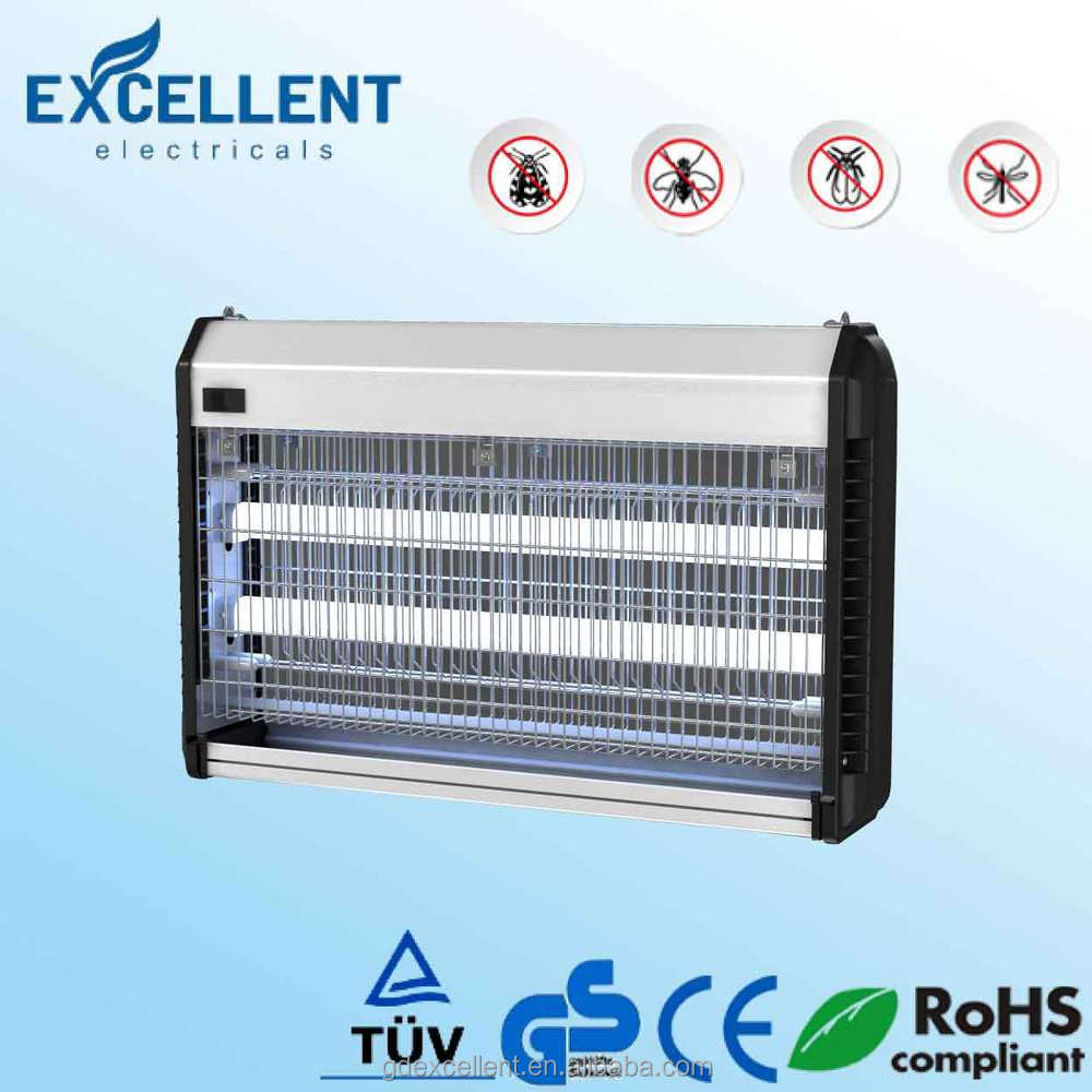 Kill pest industries indoor electronic insect killer