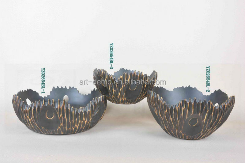China Import Items Decor For Home China Import Items Decor For Direct