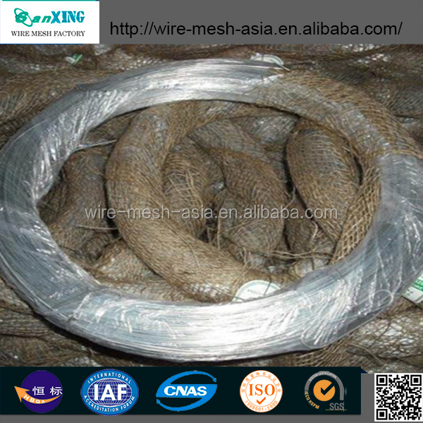 hot dip GI steel wire&rolled iron wire&galvanzied iron wire