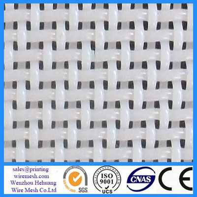 paper pulps making Polyester Plain woven Fabric
