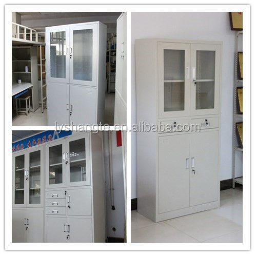 Cold rolled steel material , save speac and good quality finling cabinet