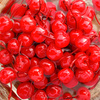 New season high quality canned Fruit Canned Cherry in Syrup