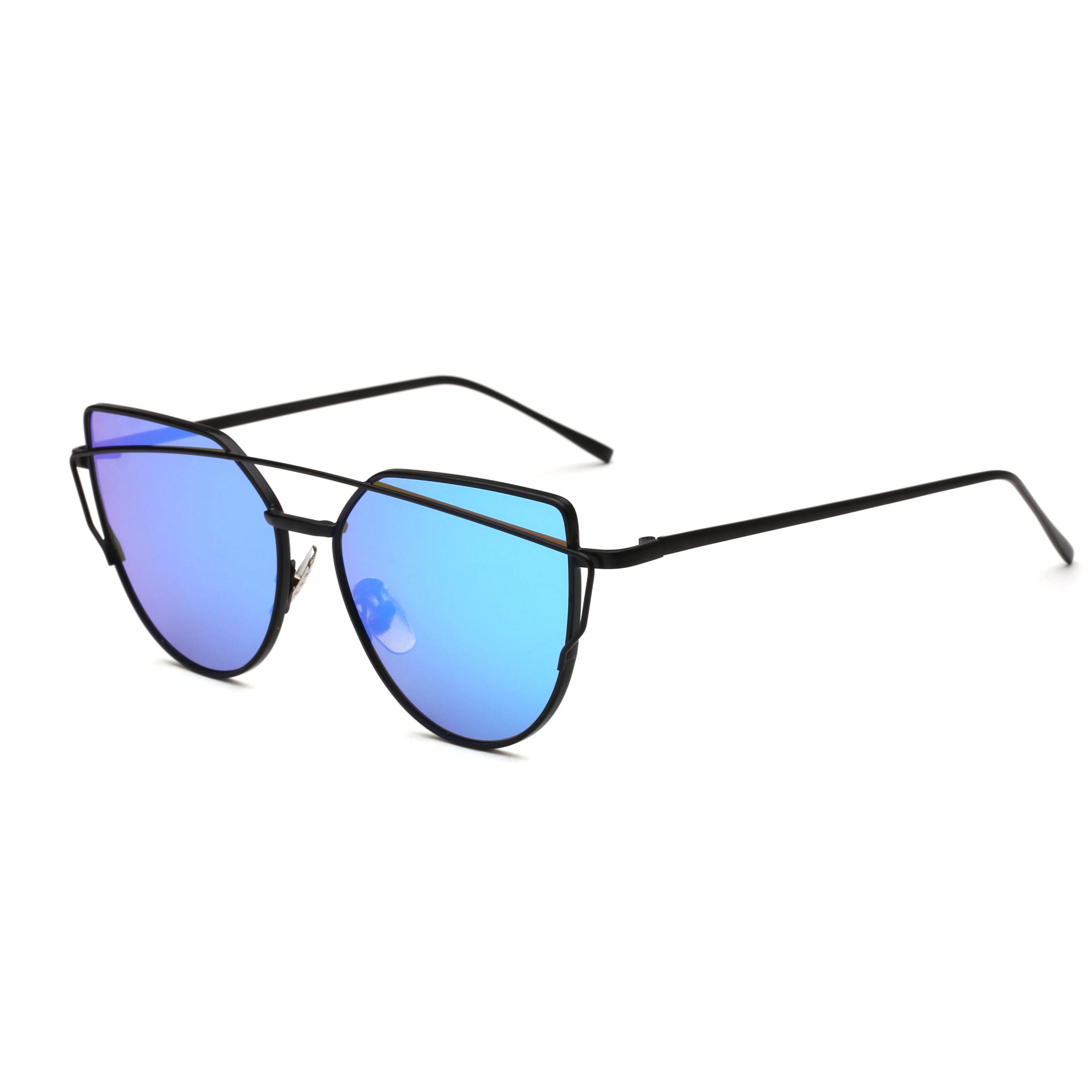 47586caa4a744 مصادر شركات تصنيع الصين النظارات الشمسية والصين النظارات الشمسية في  Alibaba.com