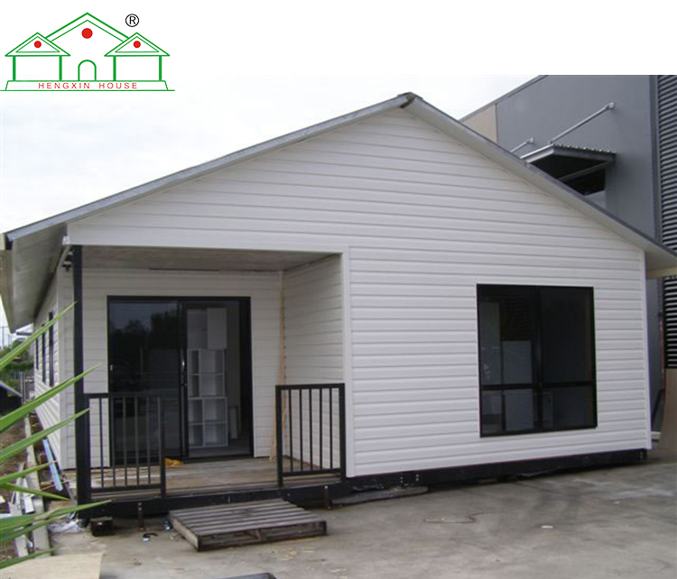 Simple Container House Philippines Villa Mobile Home Resort Elevation Designs Buy Container House Villa Resort Philippines Villa Mobile