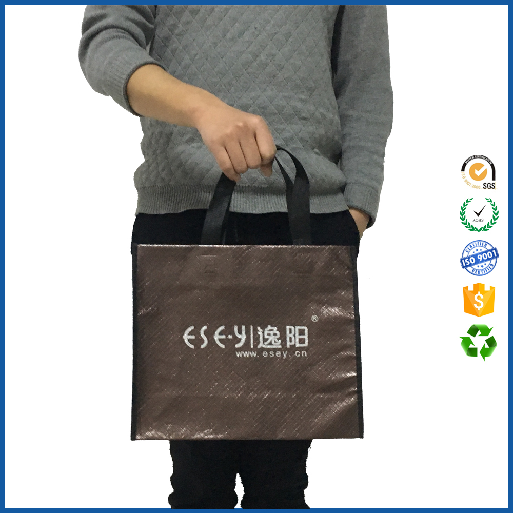 Fashion Custom Tote Bowling Bags No Minimum Product On Alibaba