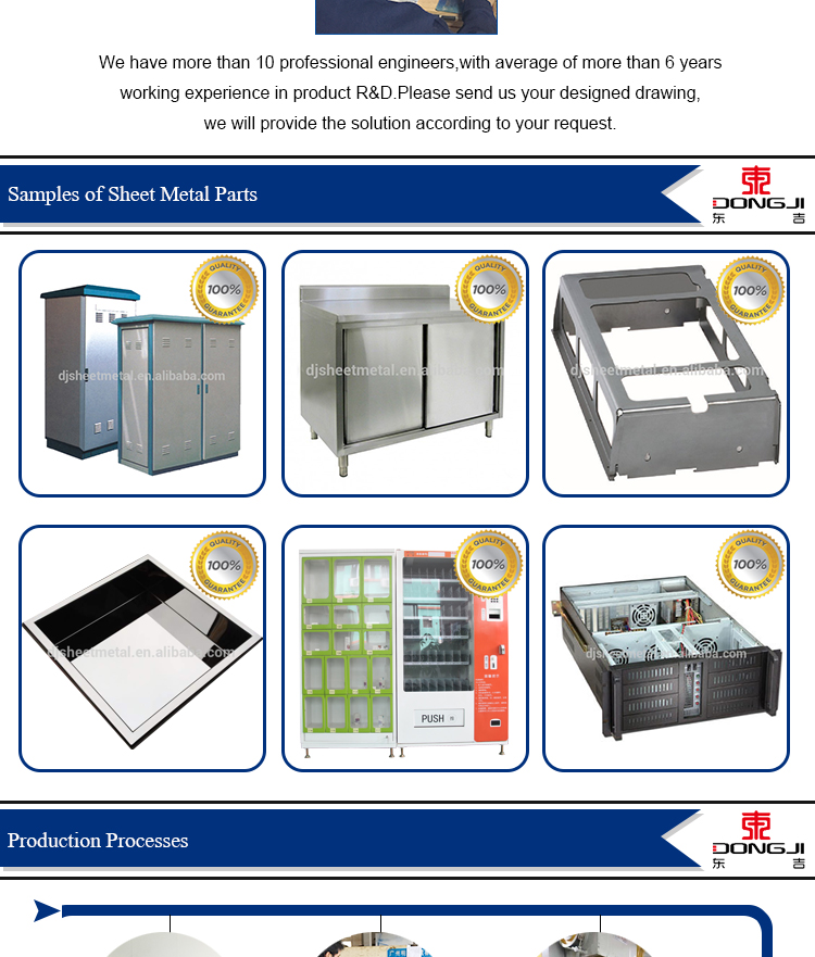 New Looking For Distributor Stainless Steel Catering Kitchen Equipment