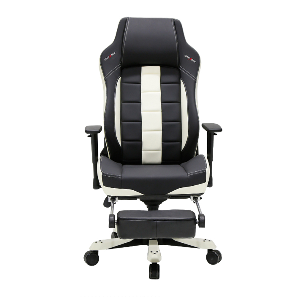 DXRacer-Racing-Bucket-Seat-Office-Chairs-OH-CBJ120-NW-FT