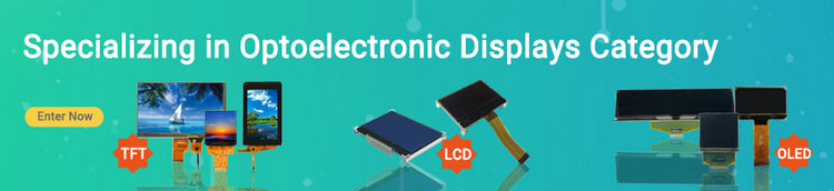 3inch color lcd display with 240x400 resolution(KWH030ST11-F01)