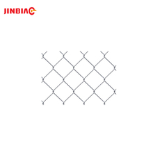 Malaysia market top selling products pvc coated chain link fence