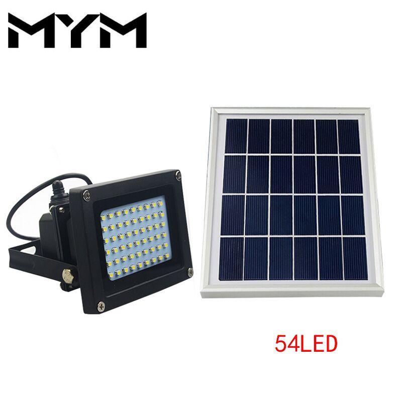 Купи из китая Освещение с alideals в магазине MYM Solar light Company Store