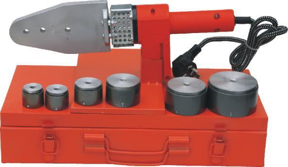 Ppr Pipe Heating Machine Hdpe Welding Machine Buy Ppr