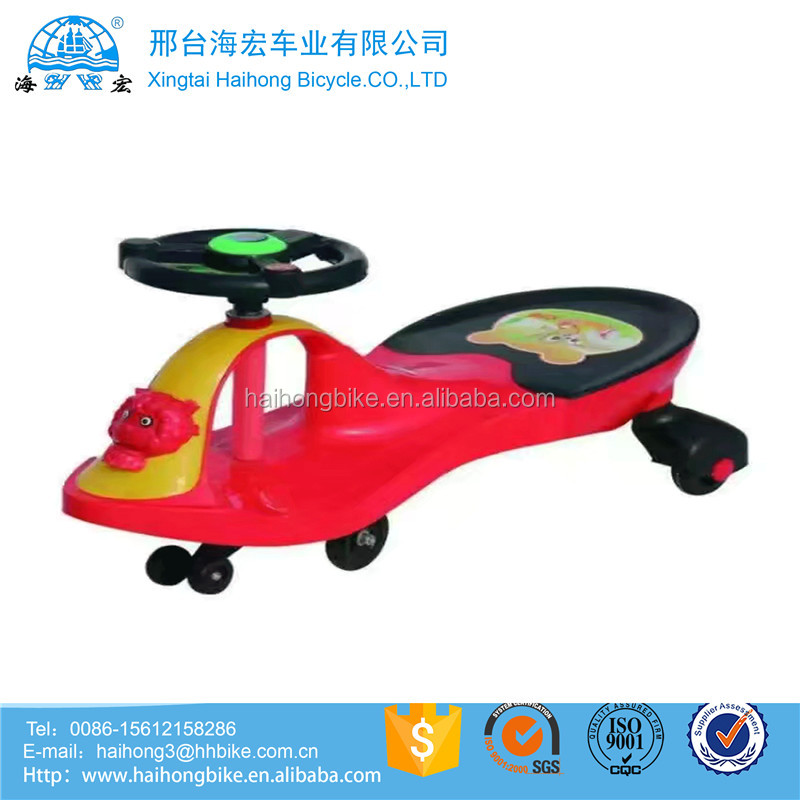 plasma car with lighted wheel plasma car with lighted wheel suppliers and manufacturers at alibabacom