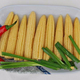 canned young corn baby corn in brine in canned vegetables