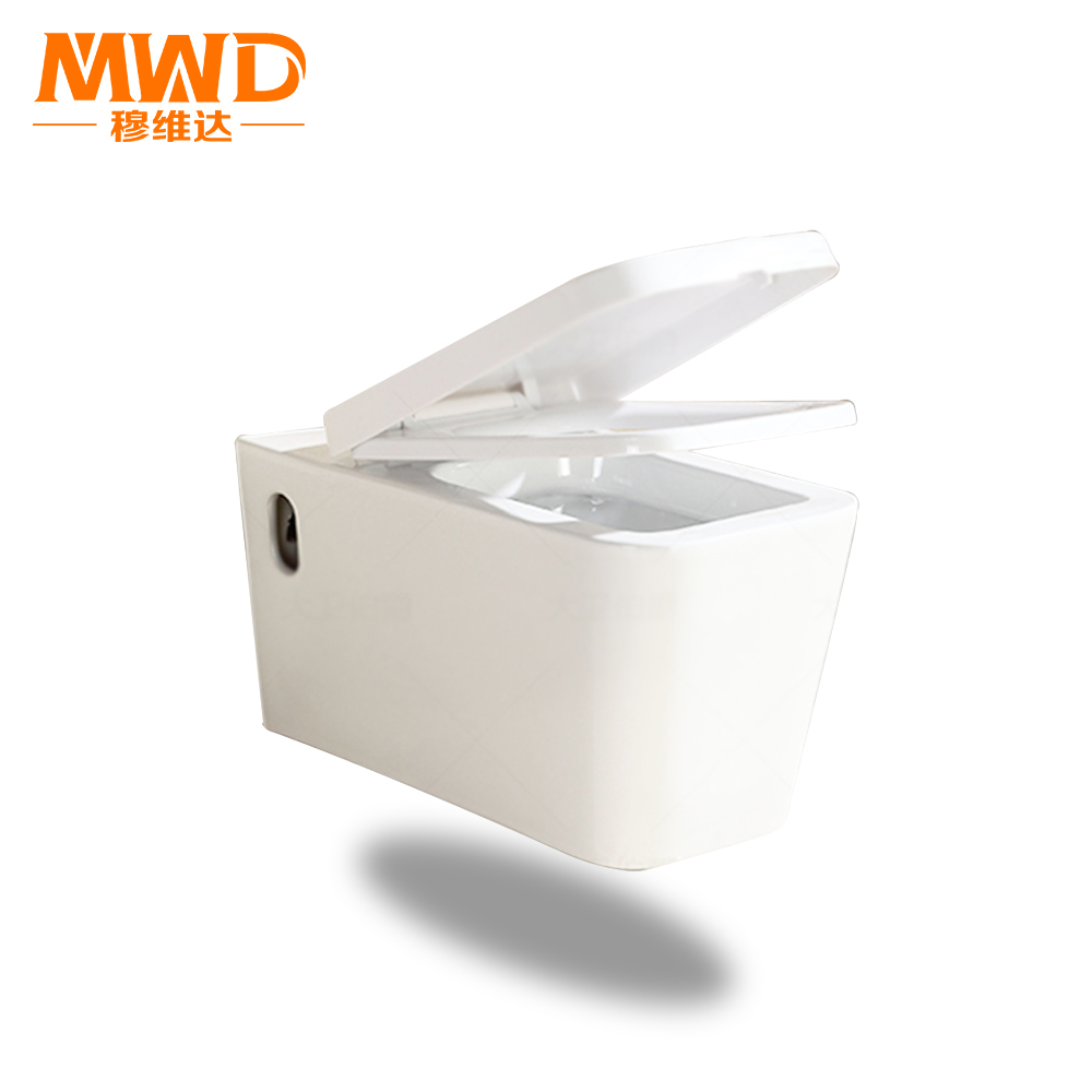 MWD Present Chinese Bathroom Toilet Equipment Bathroom