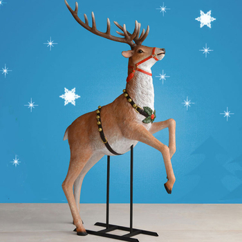 Christmas Reindeer.Outdoor Life Size Resin Christmas Reindeer Statues Buy Resin Christmas Deer Statues Resin Christmas Deer Statue Life Size Resin Christmas Deer