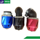 Universal 35mm Many Colors Modify Air Filter Motorcycle Air Filters