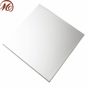 2618 aluminum alloy sheets for sale