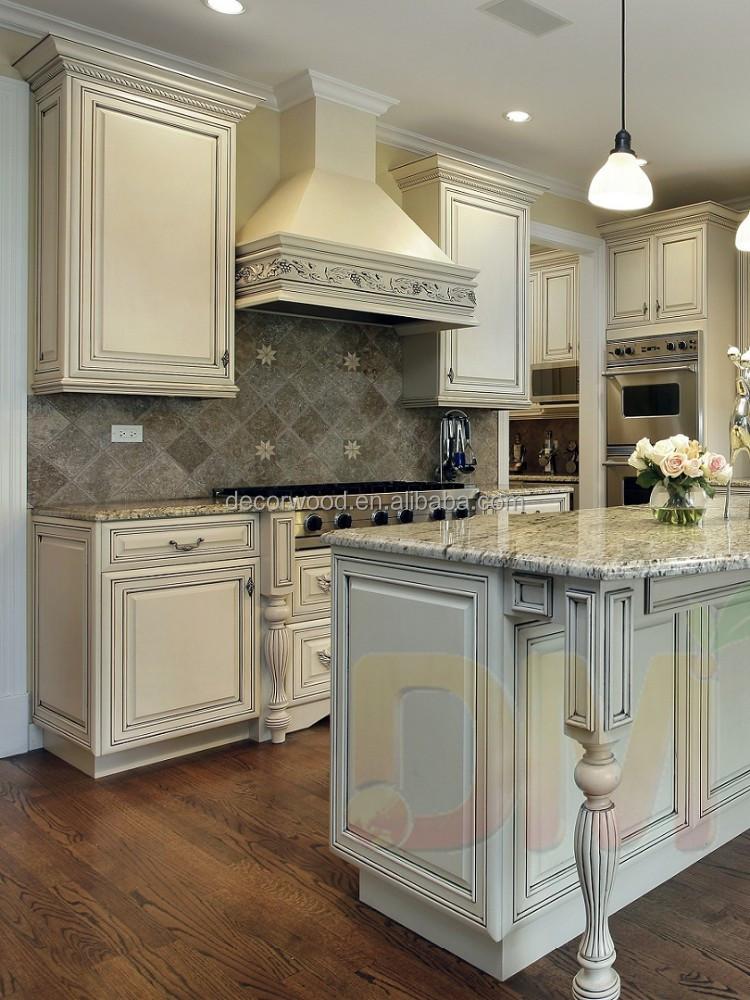 ... cucina di design mobili da cucina incompiuto zenzero di vetro da