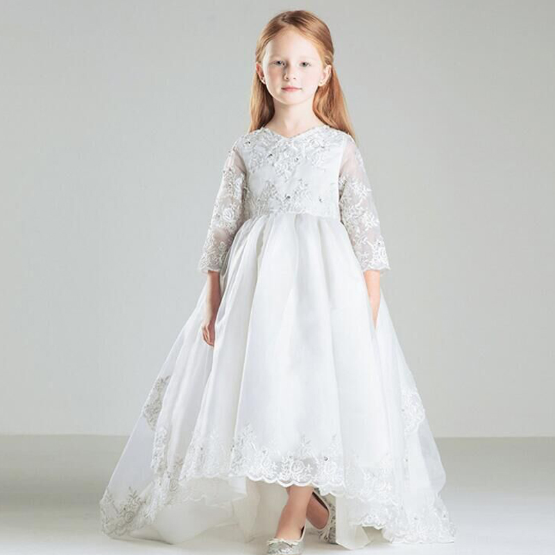 Shop Rainbow for trendy and cute girls dresses sized at prices you'll love. Everyday FREE shipping and FREE returns to our + stores.