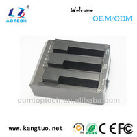 HDD Docking Station USB 3.0 All in one Dual sata three sata HDD Docking Station Docking Station