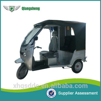 Hot selling electric tricycle for adults for sale