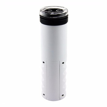 Congratulate, your suction bottle masturbate with All