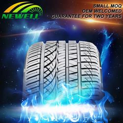 All Kinds Of Passenger Car Tyres 245/40r17 235/40r17 Semi Slick Drifting Tyres