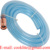 "Jiggler Siphon Hose with Copper Nozzle/Fitting 1/2"" 5/8"" 3/4"" 1"" Super Anti-static Shaker Syphon Pump"
