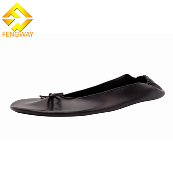 4ac58922bbe Foldable Ballet Flats Wedding Gift For Guest - Buy Foldable Ballet ...