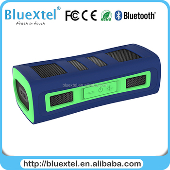 New Technology Made In China 12 Inch Mini Bluetooth Speaker Prices