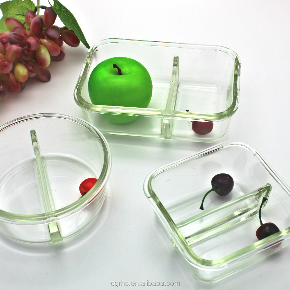 pyrex divided glass lunch box pyrex divided glass lunch box suppliers and at alibabacom