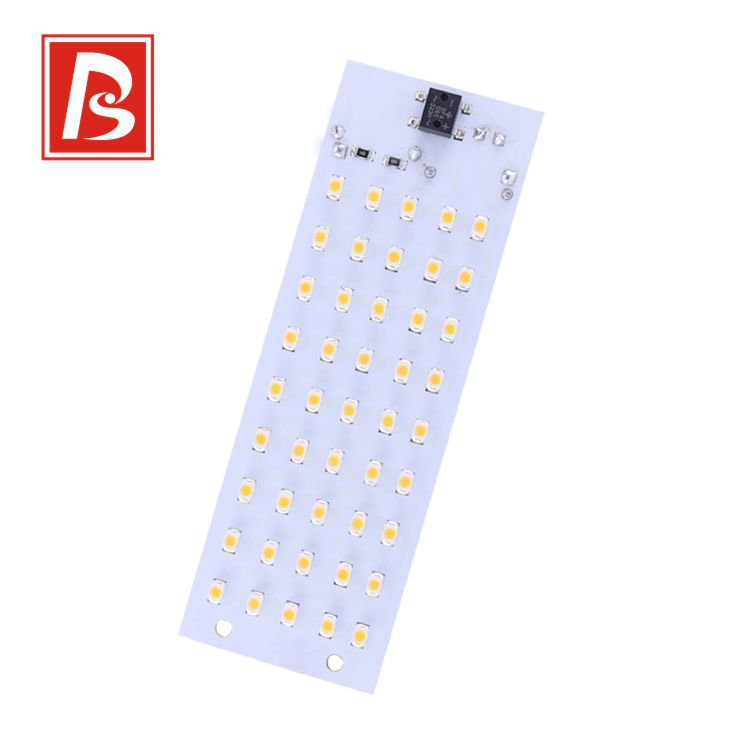 LED Light CCTV Camera PCB / Power Supply PCB With Cheap Price