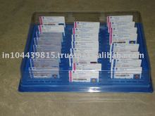 Conference Badge Trays, Conference Badge Trays Suppliers and