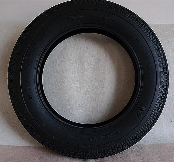 bobber pneus promotion achetez des bobber pneus promotionnels sur alibaba group. Black Bedroom Furniture Sets. Home Design Ideas