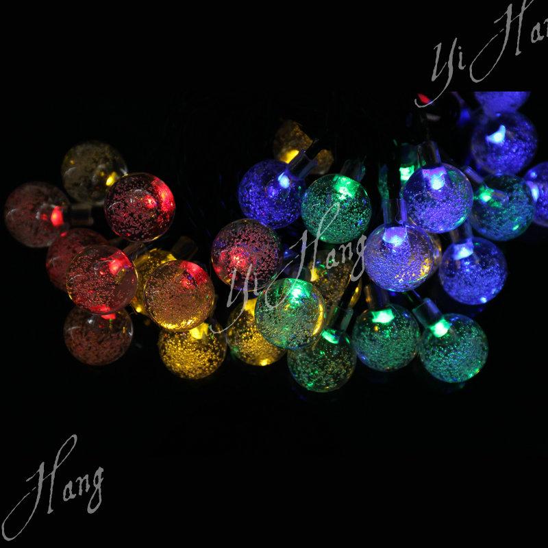 Led Christmas Light Wirelesssource Quality