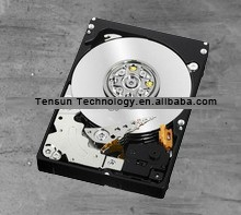 "HARD DISK server ST2000NM0023 3.5"" SAS 2TB 7.2K rack seagate hdd"