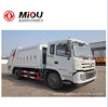 DongFeng Rubbish van truck, Rubbish van truck in europe,mack trucks in china Garbage truck china supplier