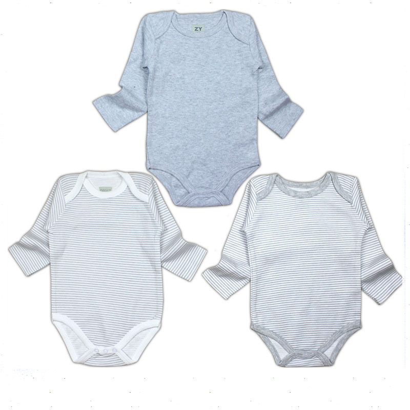 e1c4cc07469ea Get Quotations · Wholesale Carters Baby Clothes Infant Boy Clothing Newborn  Clothing Unisex Baby Spring Autumn Clothes Overalls For